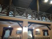 Продается ресторан 500 м.кв, Куйбышевский район, Донецк Донецк