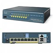 Продам межсетевой экран Cisco ASA5505