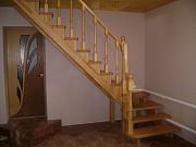 Лестницы на второй этаж в Тамбове Тамбов