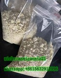 Supply SGT-78 big stock(wickr:annieannie21) Дебальцево
