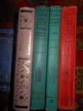 "Книги из серии ""Библиотека приключений"" Енакиево"