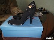 Продам новые туфли 36 размер Донецк