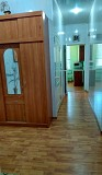 Собственник.Продаю 3-х комнатную квартиру(сталинка) в ЦЕНТРЕ г.Шахтёрска по ул.Крупской Шахтёрск