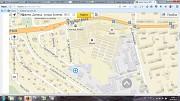 """Сдам в аренду складские и офисные помещения в районе радиорынка Маяк"""" Донецк"""