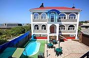 Отдых в Севастополе снять недорого жилье у моря в пгт. Орловка Севастополь