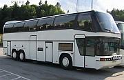 Автобусы Донецк-Геленджик. Автобус Донецк-Геленджик расписание. Донецк-Геленджик автобус цена. Донец Донецк
