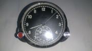 Часы авиационные 60 ЧП. СССР. Стаханов