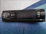 Донецк-- Макеевка! Продам атомагнитолу Sony MEX-DV2100 Донецк