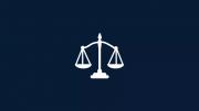 Консультации квалифицированного юриста в Донецке от 250 рублей !!! Донецк