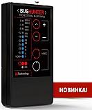 Детектор жучков и камер БагХантер Рапид купить Славянск