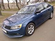 VW Jetta седан 1,4Tsi Донецк