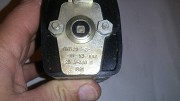 Переключатель кулачковый пкп-25- 2-111 У3 . 25 а 380в. Новый. Стаханов