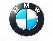 BMW Service ремонт и обслуживание Донецк