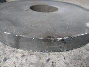 Круги отрезные и шлифовальные Харцызск