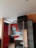 Срочно продаю квартиру Краснодон