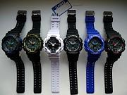 Спортивные часы Casio G-Shock Донецк