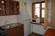 СдаюКвартирыСуткиЛуганск 1к квартира Посуточно в Центре Луганска Луганск
