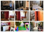 Анапа частный отдых снять жилье недорого Анапа