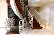 Лестницы для домов,квартир,офисов. Донецк