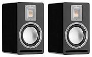 Акустика: Audiovector QR 1, Audiovector QR 5, Audiovector QR 3 Донецк