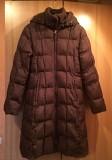 Пальто H&M, размер 38