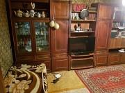 Продам 2 комнатную квартиру Атлетик! Донецк
