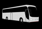 Автобус Луганск - Киев - Луганск.По Украине и через РФ. Луганск