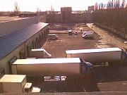 Аренда склада в Донецке Донецк