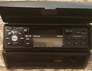 автомагнитола LG ТСС-5725 40wx4 ( кассетная)