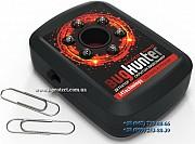 Надежный и миниатюрный определитель камер Dvideo Nano купить Ровеньки