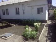 Квартира на земле (дом на 2 хозяина(не финский))Ханжёнково Макеевка