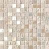 Распродажа 8-) декор для стен фирма «Supergres» коллекция «FSSP Mosaico Springs SP.8» 30×30 см