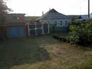 Продам дом с .Артельное Шебекенский р-н Белгород