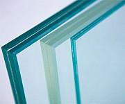 Продам стекло витринное 6мм Алчевск