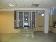 Сдам помещение 53 м2 Донецк