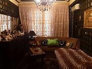 Продам большую 2-комнатную сталинку. Отель Донбасс Палас. Бульвар Пушкина. Донецк