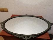 зеркало Сыктывкар