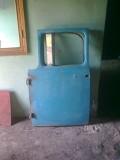 Двери капот от автомобиля ЗиЛ 130 Донецк