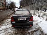 Продам автомобиль Луганск