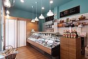 Продается отдельно стоящий магазин 49 м.кв,Калининский район,Донецк Донецк