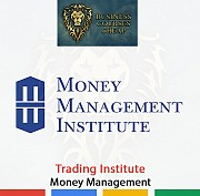 Trading Institute - Money Management - Get Business Courses Cheap Москва