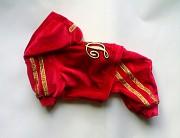 Одежда для животных -любые породы Донецк