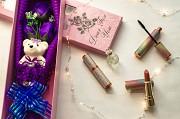 Подарочки к вашим праздникам Донецк
