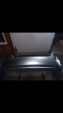 Продам задний бампер б.у на Mazda6 Луганск