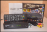 Т2 тюнер TigerT2 HD Internet (2 USB) c IPTV.YouTube
