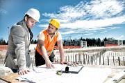 Услуги по составлению смет в регионах России Челябинск
