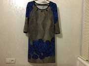 Платье Донецк
