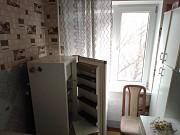 Сдам 2-х комн.квартиру на Щетинина Донецк