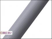 Трубы-лучи щелевые для фильтров ФИПа, ФОВ, ФСУ Челябинск