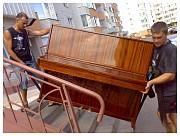 Пианино,Рояли,Сейфы,Грузоперевозки, Грузчики Калининград